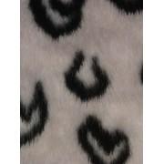 Мех норка, шиншилла для верхней одежды N-30 (MINK Z002) фото