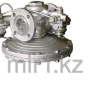 Регулятор давления газа РДБК1П-50 фото