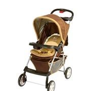 Детские коляски. Коляска Geoby C639X. Прогулочные коляски фото