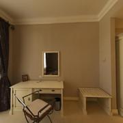 Номер стандарт улучшенный гостиница Одесса фото