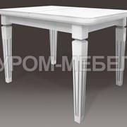 Кухонный стол Адмирал фото