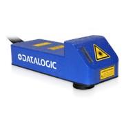 Datalogic AREX Лазерный маркировщик фото
