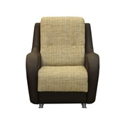 Кресло Аккорд (12) фото
