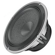 Среднечастотная акустическая система Audison Voce AV 6.5 фото