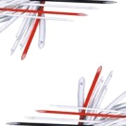 Трубки электроизоляционные кремнийорганические ТКСП фото