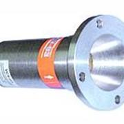 Ультразвуковой дальномер-уровнемер УРВН-3 фото
