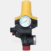 Реле давления водяного насоса PC-12 фото