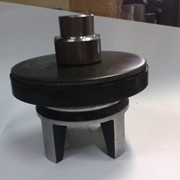 Клапан в сборе АФНИ фото
