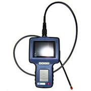 Видеоэндоскоп PCE VE 320 фото