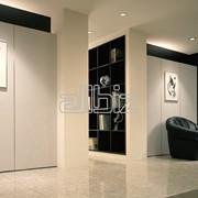Мебель для раздевалок. Производство и дизайн мебели. Продажа готовой мебели. фото