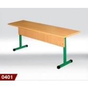 Мебель для столовой 0401 фото