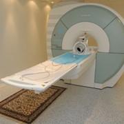 Центр Компьютерной и Магнитно-резонансной томографии фото