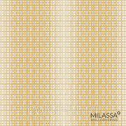 Обои Loymina Milassa Modern M1 012 фото