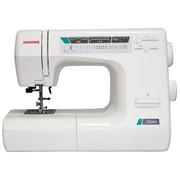 Швейная машина JANOME 7524A фото