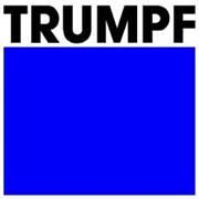 11480 12АММ Матрица совм. Trumpf 0.02 фото