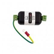 Устройство для грозозащиты Twist-LG+RS485 фото