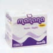 Салфетки Manana 30х30см артикул 70022816 фото