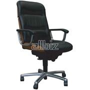 Офисное кресло фото