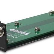 Модуль D-Link DEM-410CX фото