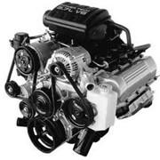 Диагностика, ремонт ходовой, двигателя, электрооборудования, Симферополь фото
