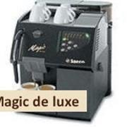 Продажа кофемашин различного типа и аксессуаров к ним фото
