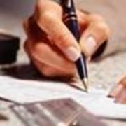 Регистрация фирм с иностранными учредителями фото