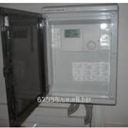 Автоматический узел управления системы отопления, Рогатын фото