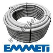 Теплоизолированные трубы Pex-Al EMMETI фото