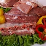 Производство и реализация мясных продуктов фото