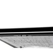 Вытяжка Perfelli PL 510 BR DDP, код 104993 фото