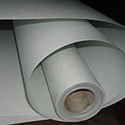 Пленкосинтокартон ПСК 51 0,32 мм фото