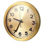 Часы настенные Кларк фото