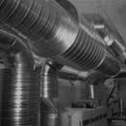 Ремонт торгового климатического оборудования фото