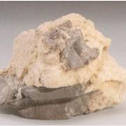 Полиуретановая смола Беведол — Беведан фото