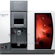Атомно-абсорбционный спектрометр AA240FS фото