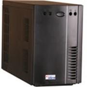 UPS GUARD S COMPACT 1500 AP фото