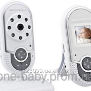 Видеоняня Motorola MBP421 GE11EUMBP421 фото