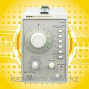 Генератор сигналов низкочастотный профкип г3-118м фото
