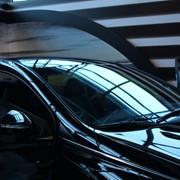 Выездная установка автостекла в Кишиневе фото