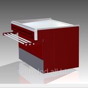 Стол Охлаждаемый Lida-S 1,0 модель 533 фото