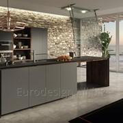 Современная кухня Forma Mentis фото