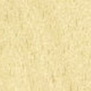Абачи 1'/2' (Вава) фото