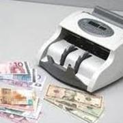 Комплексное техническое обслуживание банковского оборудования фото