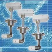 Расходомер жидкости электромагнитный ЭРИС.В(Л)Т фото