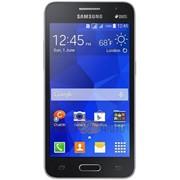 Смартфон Samsung Galaxy Core 2 Duos SM-G355H Black фото