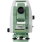 Leica TS02plus Arctic R500 (3') фото