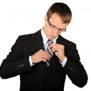 Регистрация предпринимателей (ИП, ЧП, ПБОЮЛ) фото