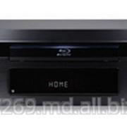 Blu-ray плеер Sony BDP-S5000ES фото