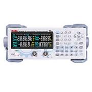 Генератор сигналов UNI-T UTG9005C-II фото