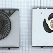 Вентилятор для ноутбука Acer Aspire V5-471G, V5-531, V5-531G, V5-571 фото